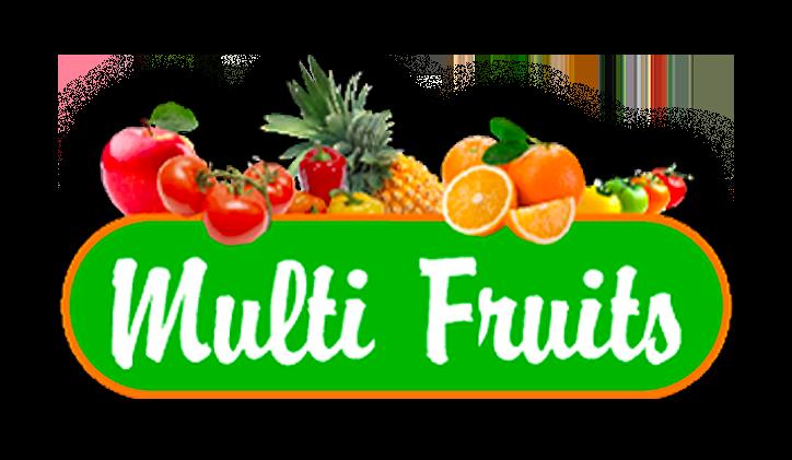 Multi fruits chiffre clés