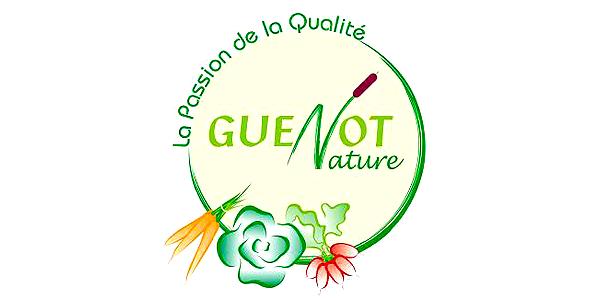 Guénot Nature