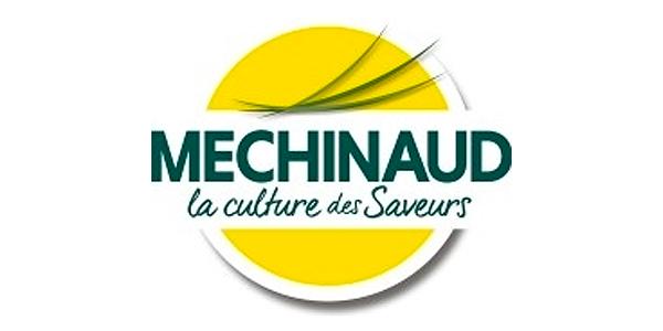 Mechinaud