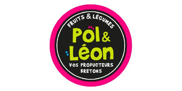 Pol & Léon