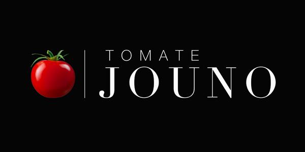 Tomate Jouno