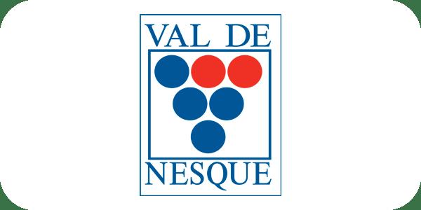 Val de Nesque